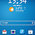 S5/Note Pro Theme v1 for Samsung Galaxy S4 mini