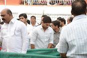 Last Regards to Akkineni Nageswara Rao-thumbnail-112