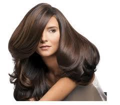 petua penjagaan rambut kekal cantik, petua penjagaan rambut bertudung, petua rambut cantik, produk penjagaan rambut, petua menjaga rambut, tips penjagaan rambut, penjagaan rambut bertudung