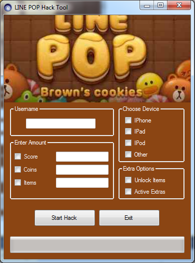 Line Pop Hack Tool Free Download New Version Your Best Hacks