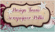 Projektuję w dziale KARTKI