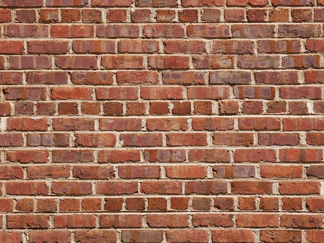 Brick Contact Paper8