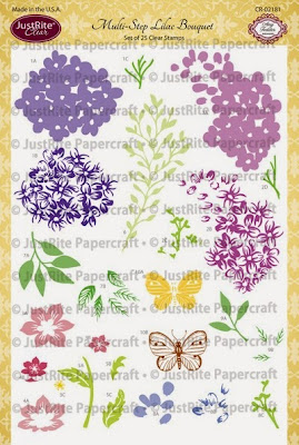 http://justritepapercraft.com/products/multi-step-lilac-bouquet-clear-stamps