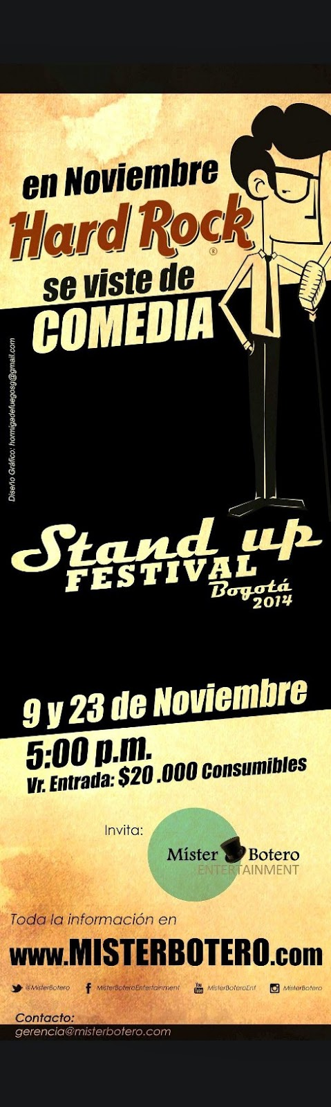 Primer-Gran-Stand-Up-Festival-Bogotá-2014