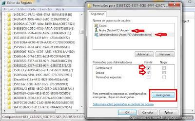soluçao-problema-erro-1402-desinstalar-programa