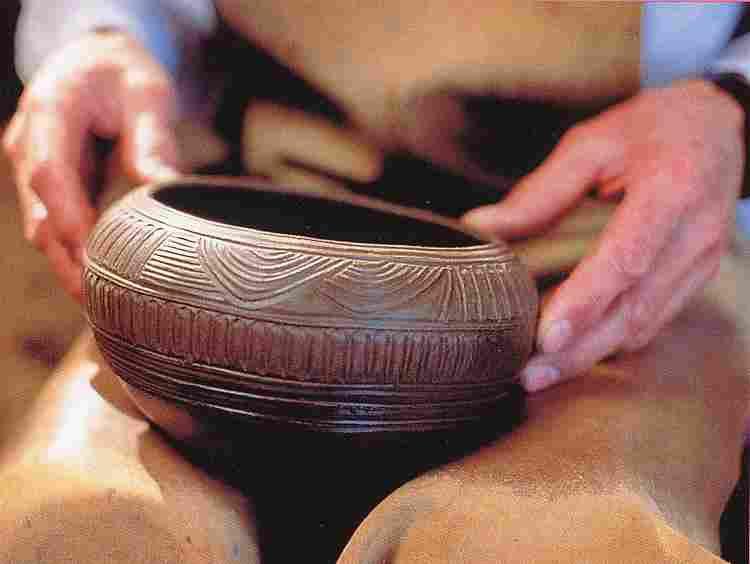Barro convertido en arte introducci n a la cer mica for Ceramica para modelar