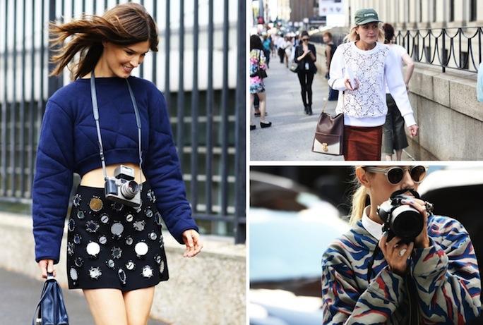 sweatshirt, street style trends