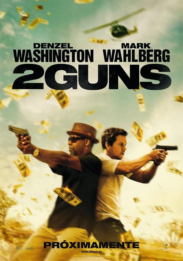 guns gratis: