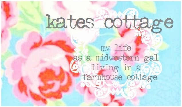 kate's Cottage