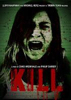 Kill (2011)