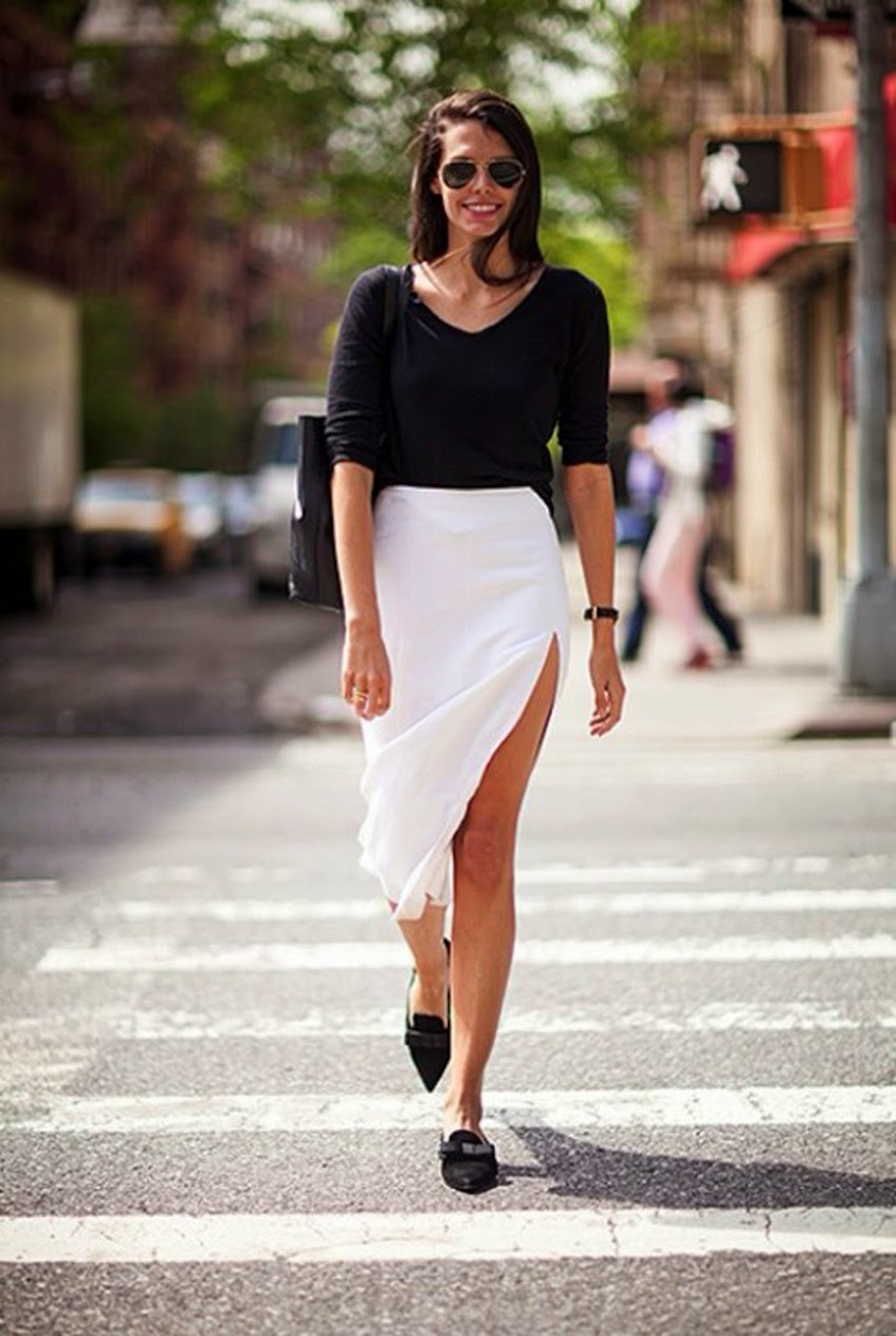 fashion-Style-Blog-Inspiration-Post-outfit-blackandwhite