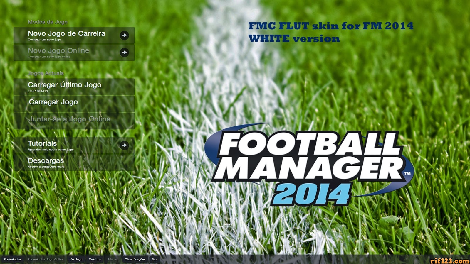 download fm terbaru