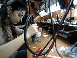 Vocational Courses in India