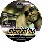 'Count Cash'~Alaska UI