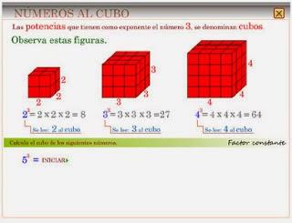 http://www2.gobiernodecanarias.org/educacion/17/WebC/eltanque/laspotencias/cubo/cubos_p.html