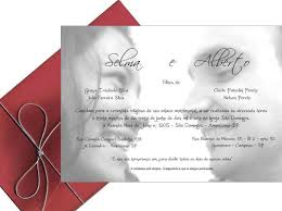 frases para convite de casamento - dicas e fotos