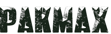 POLAR VORTEX 3D font