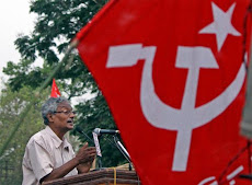 န  Bolpur, 16 April :