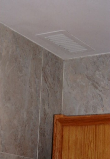 Peritararquitectura conductos de ventilaci n virtuales - Rejilla ventilacion bano ...