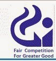 Competition Commission of India (CCI) Recruitment 2014 CCI Manager, Director and Secretary (Professional & Support Staff) posts Govt. Job Alert