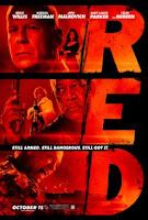 Watch Red (I) Movie