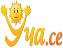 Уча.се - Образователен сайт №1 на България!