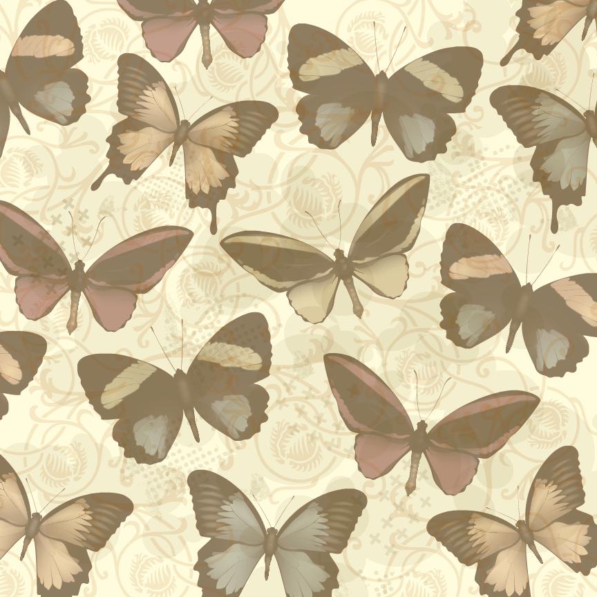 Manualidades fant sticas papel decorado - Papel decorado para manualidades ...
