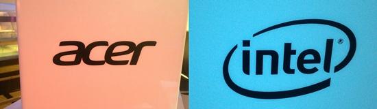 Acer Aspire P3 Ultrabook Yang Menggoda