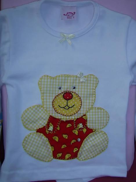 patchwork-em-camisas-3