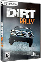 http://www.world4free.cc/2015/12/dirt-rally-2015-pc-game-download-links.html