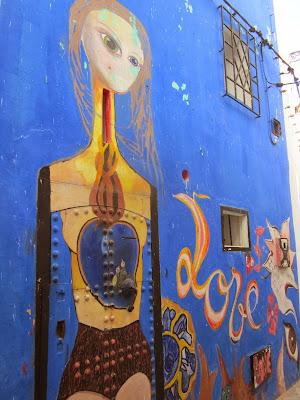 viajes a marruecos, alojamiento rural, bereber, desierto de marruecos, aforud, excursiones en 4x4