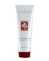 Herbal Blend Cream Untuk Tumit Kering dan Merekah