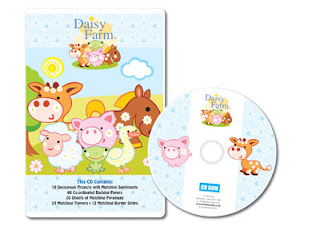 http://www.kraftyhandsonline.co.uk/webshop/prod_2103672-Daisy-Farm-CD-Collection.html