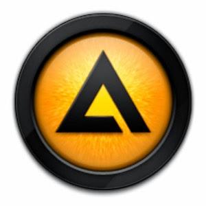 AIMP3 : Musik Player Keren Untuk Windows