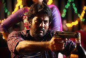 Vilaasam movie stills-thumbnail-3