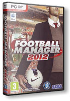 downloadPC game Football Manager 2012