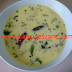 Majjiga Pulusu Recipe In Andhra Style Mixed Veg Charu With Curd