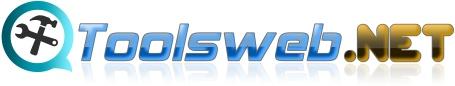 toolsweb.net