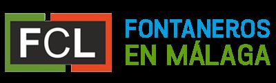 Fontanero en Málaga | PRESUPUESTO GRATIS