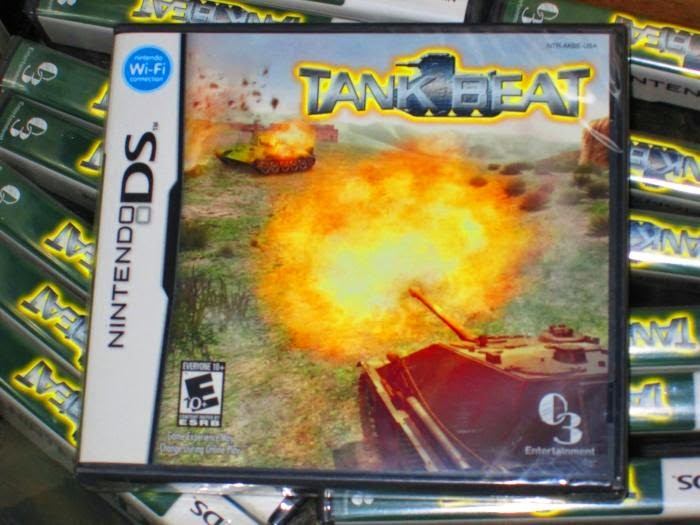 http://www.shopncsx.com/tankbeat-1.aspx