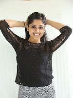 Chakkiligintha heroine Rehana Photos-cover-photo