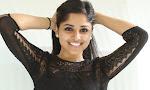Chakkiligintha heroine Rehana Photos-thumbnail