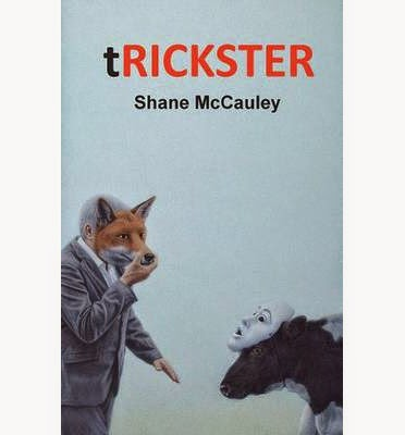 Review of tRICKSTER