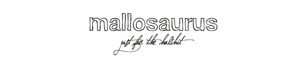 mallosaurus