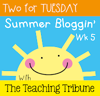 http://www.theteachingtribune.com/2014/07/two-for-tuesday-5.html