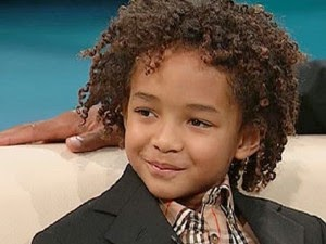 Cute Black Children Hairstyles 2014