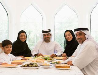 ابتعد عن هذه الأطعمة خلال شهر رمضان لتجنّب زيادة الوزن