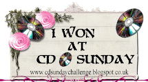 CD Sunday Challenge