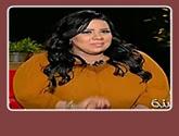 برنامج نفسنة مع شيماء و هيدى وبدرية حلقة يوم الخميس 5-5-2016