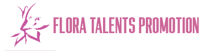 FLORA TALENTS PROMOTION